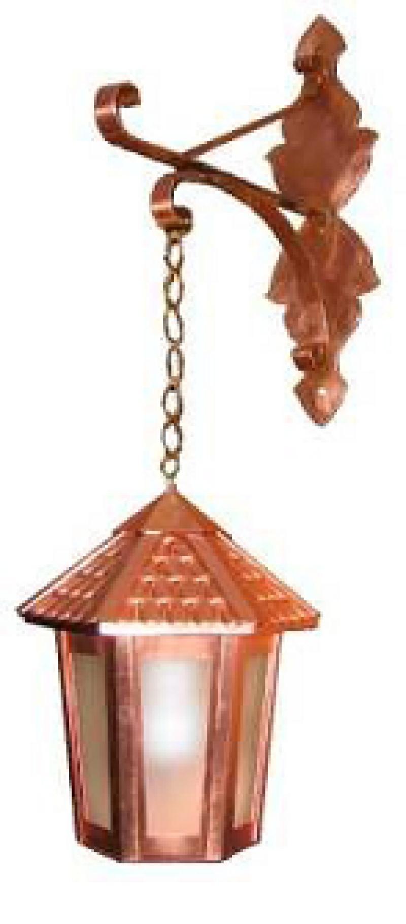 Lampade In Rame Per Esterno : Lampade esterno rame cup lampada da ...